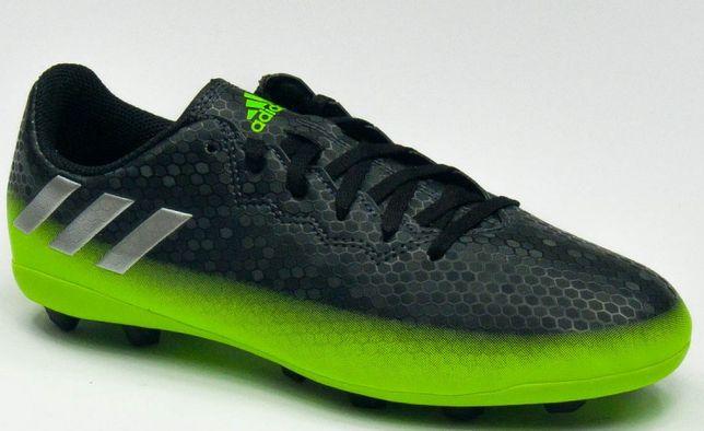 Adidas MESSI 16.4 FXG J AQ3525 rozm 30 1/2