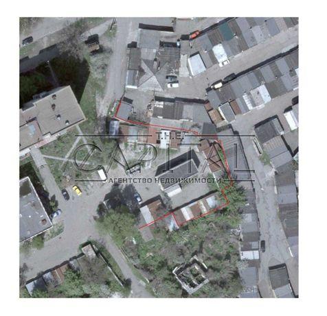 Продажа земли по ул. Менделеева, 12, Печерский р-н