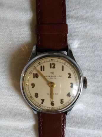 Relógio Ingersoll anos 50