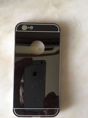Vende capa iPhone 6 s