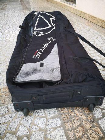 Mystic Bolsa de Transporte Pranchas e Kites