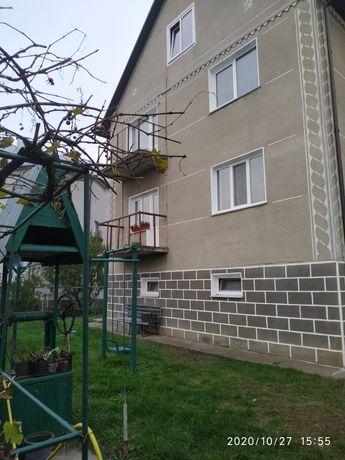 Оренда будинку в Лезнєво