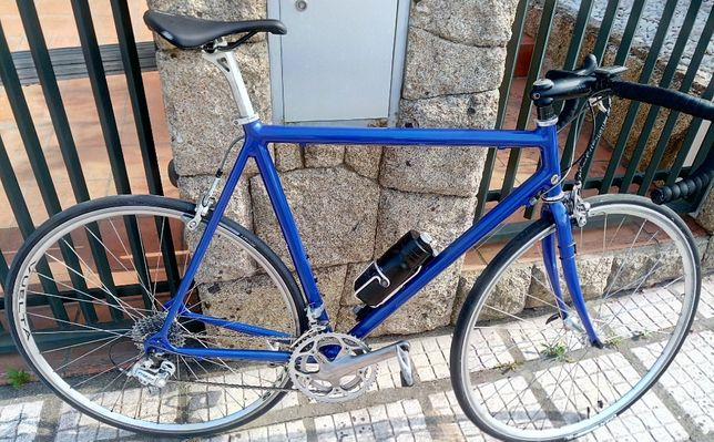 Bicicleta de estrada GIOS