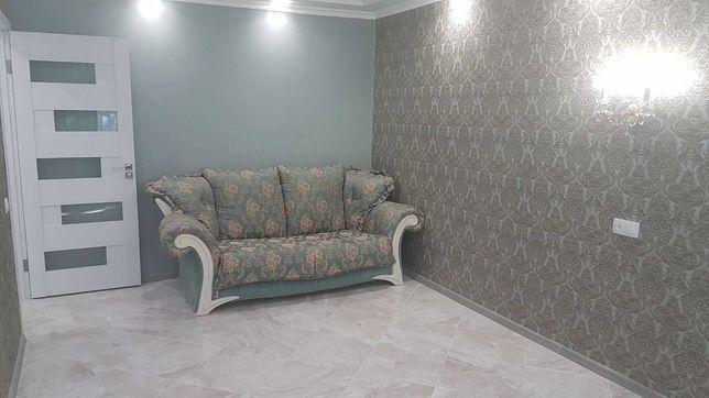 Продам 1-комнатную квартиру метро Героев Труда