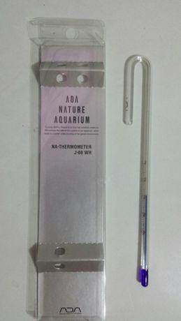 Termómetro ADA 8mm