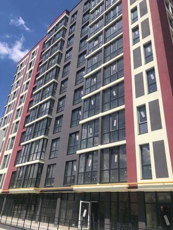 Продаж 1-кім квартири по вул Зеленій