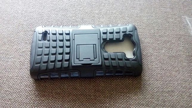 Etui LG G3 Mini nowe
