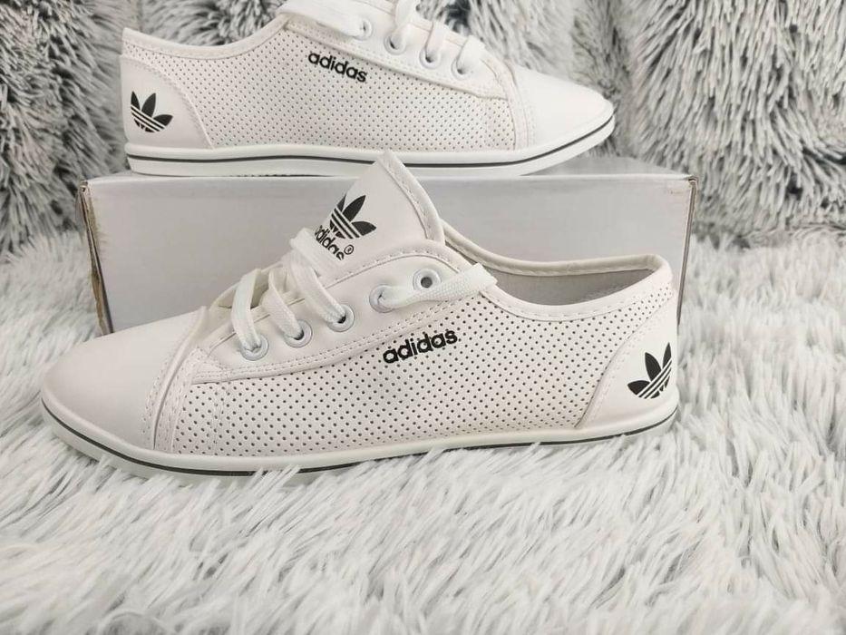 Nowe  buty  Adidas   36  38  39  40 Kalisz - image 1