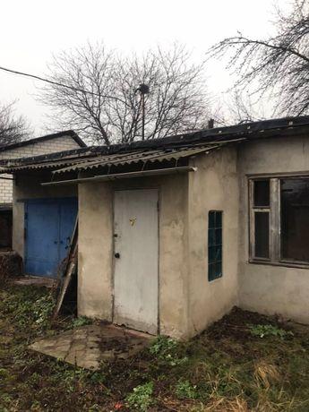 Продам земельный участок 12 соток Покотиловка