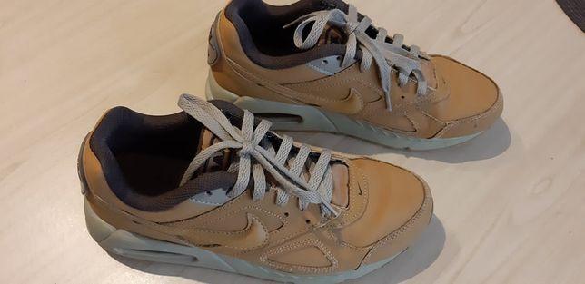 Sprzedam Nike Air Max rozm. 40