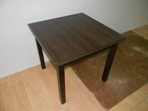 Stół kuchenny, pokojowy. 85 X 85.