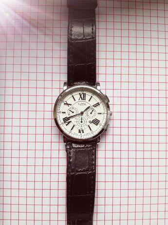 OKAZJA! Zegarek męski klasyczny na rękę