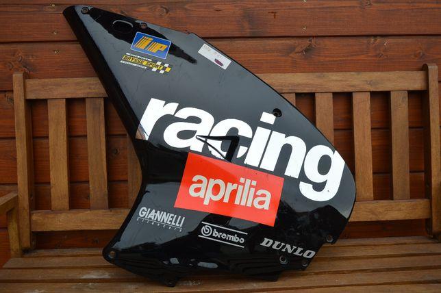 Aprilia RS 250 '98-03r OWIEWKA lewa oryginal