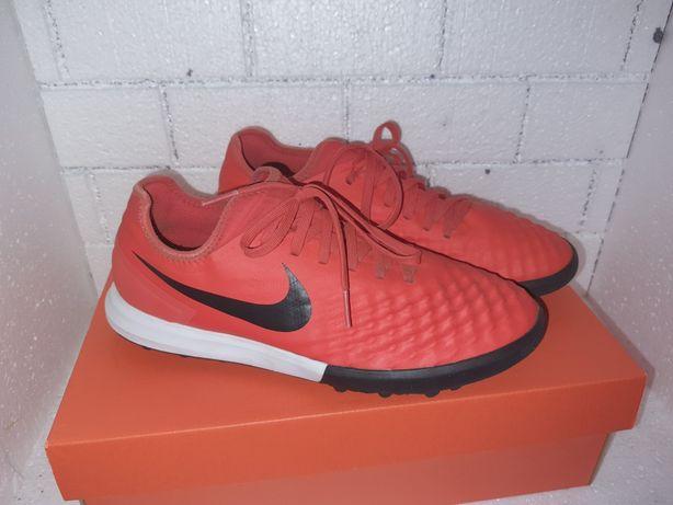 Сороконожки кроссовки Nike adidas 39-40р 25 см