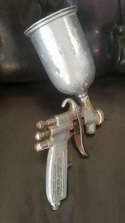 Pistolet natryskowy  Walther Pilot IÌI