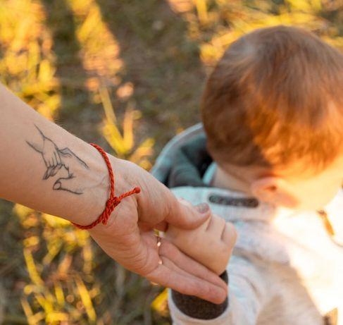 Tattoo,Тату художественная,Перманентний макияж(Брови,веки,губы)