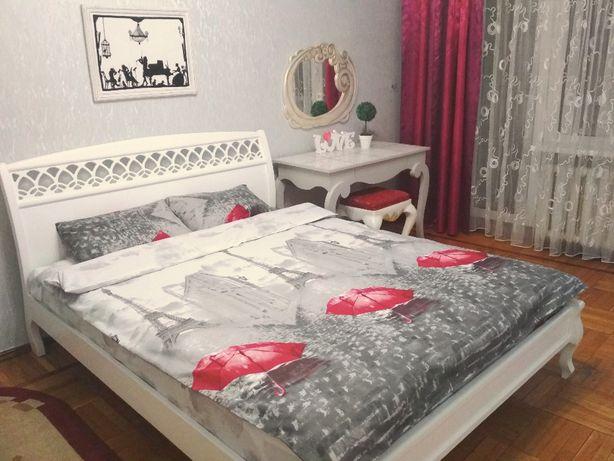 Ильфа и Петрова / Глушко, спальных мест - 4, Сити Центр, Таирова
