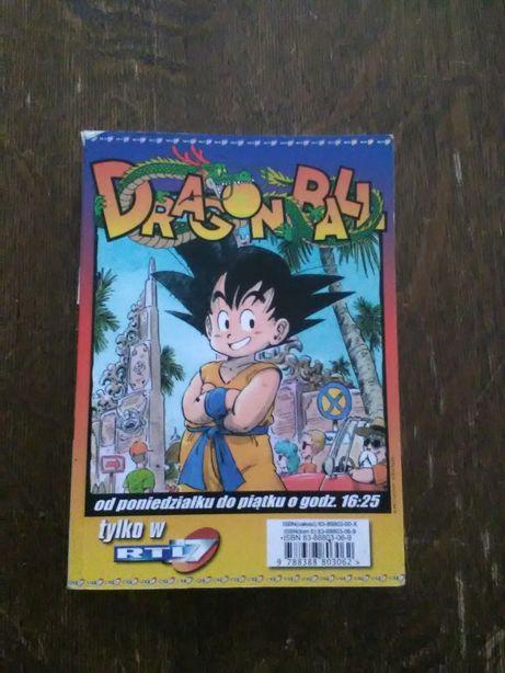 Dragon Ball t.6