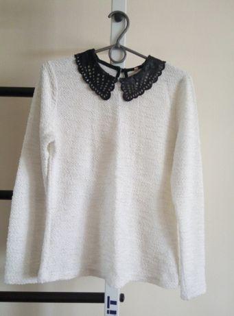 Кофта свитер размер м