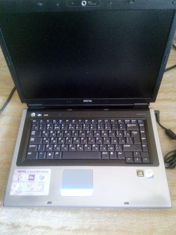 Ноутбук Benq Joybook R56 для восстановления