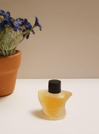 Claude Montana miniaturka miniatura perfum 2,5ml