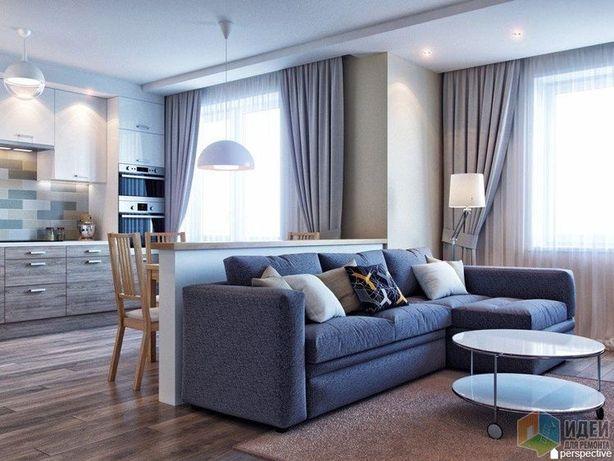 Продам квартиру  в новом доме на Таврическом