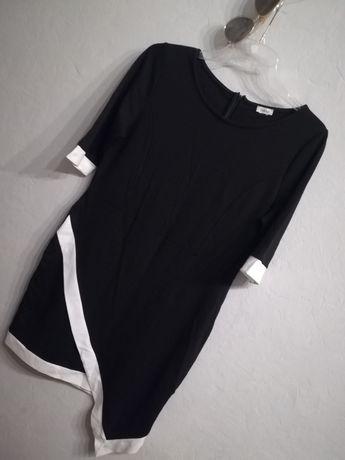HEINE sukienka M-male L