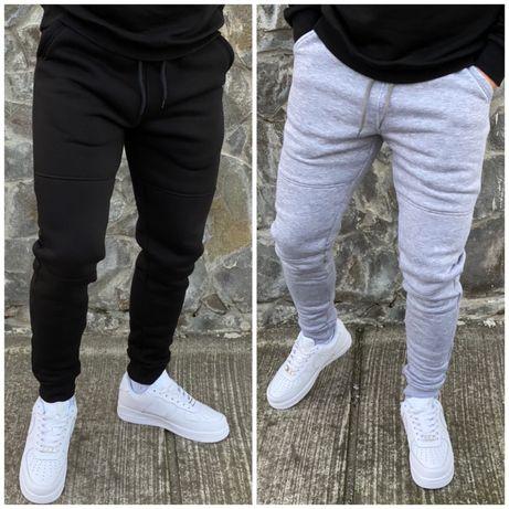 Весенние спортивные зауженные штаны джоггеры Nike nasa Jordan Off найк