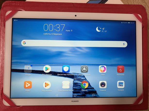 Huawei Mediapad T5 3/32