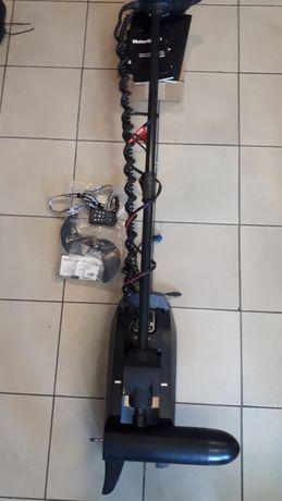 Электромотор лодочные Motorguide Xi5,36v.