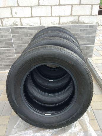 Bridgestone Dueler H/P Sport 215x65 r16