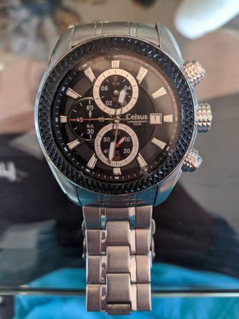 Relógio Celsus Chronograph