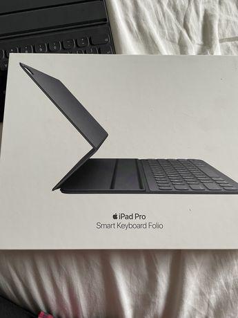 Apple Smart Keyboard Folio dla iPada Pro 12,9