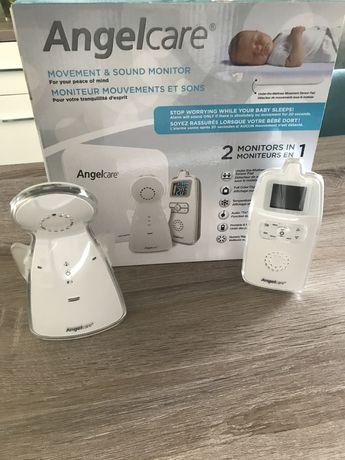 Intercomunicador Angel Care AC403