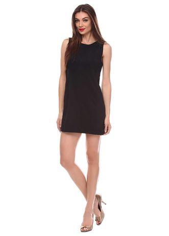 Платье футляр,платье мини,h&m, размер s