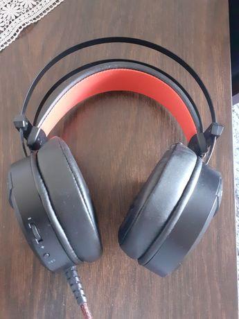 Słuchawki Genesis Neon 360