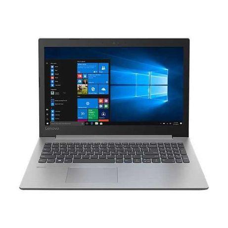 LENOVO IDEAPAD 330-15ICH CORE i7-8 8GB 240SSD | GTX1050