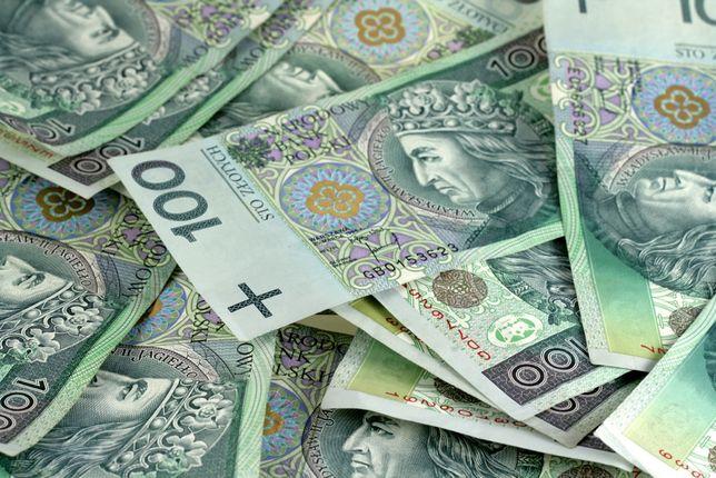 Pożyczka prywatna KREDYT PRYWATNY bez BIK KRD, oddłużenie konsolidacja