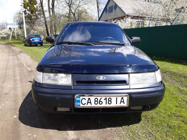 Продам авто ВАЗ 2111