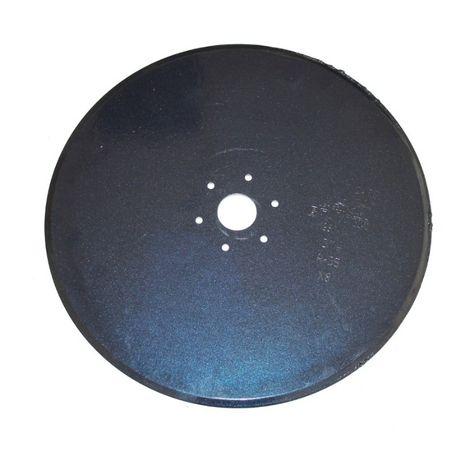 Talerz wysiewający Lemken Solitair, Saphir, Compact-Solitair d350/70/3