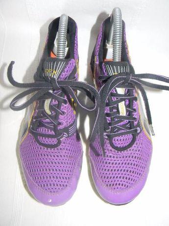 Кроссовки для бега Puma р.37 дл.ст 23см