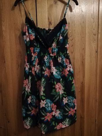 sukienka f&F, roz 40