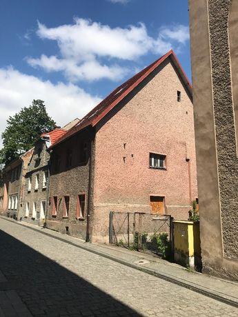 Sprzedaż nieruchomości w Ząbkowicach Śląskich, obręb CENTRUM