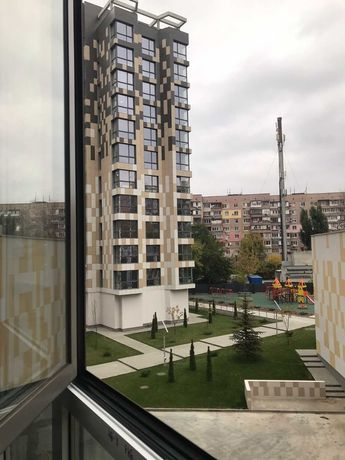 Продам 3-х ком.квартиру ЖК Comfort City Рыбинский Гагарина Дафи Грани