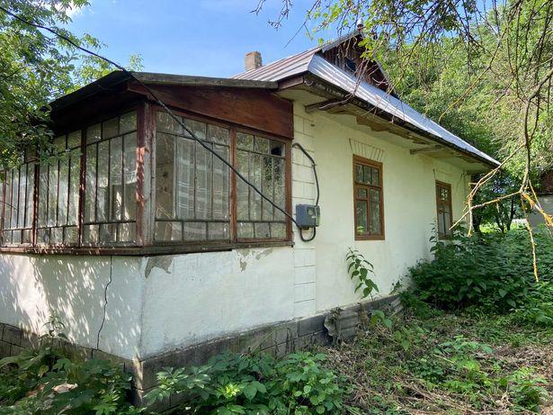 Продам дом с. Печера Винницкая обл.