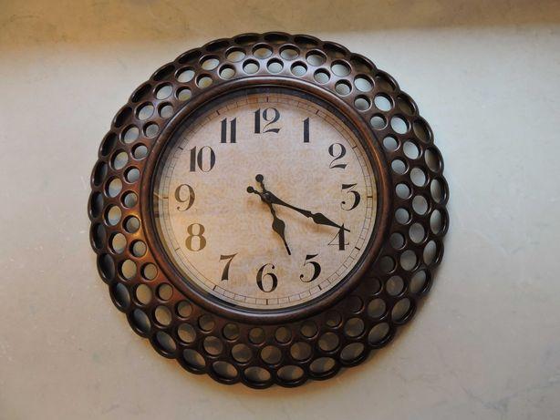 Zegar ścienny (40 cm)
