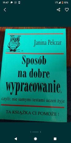 Dla dzieci edukacyjna książka z łamigłówkami