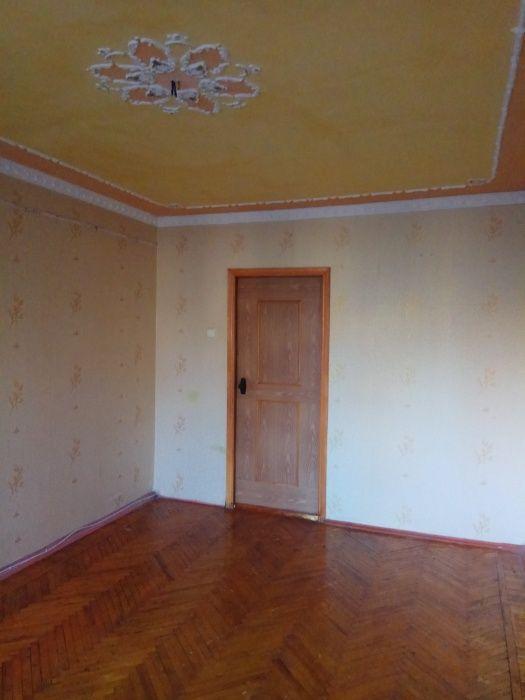 Продам свою 2 комнатную квартиру Новые Дома пр. маршала Жукова Харьков - изображение 1