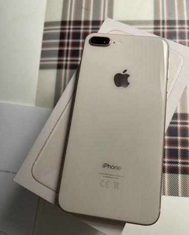 Продаю iPhone 8 Plus 256 gb