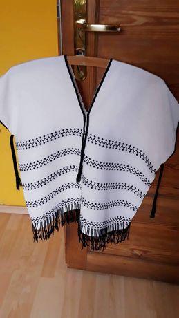 Bluzka damska rozmiar M